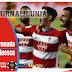 Prediksi Granada vs Huesca ,Minggu 06 Desember 2020 Pukul 20.00 WIB