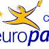 Les avantages d'un CV Europass