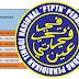 Jadual bayaran balik PTPTN melalui potongan gaji