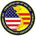 THÔNG BÁO SỐ 2 của CĐVM Bắc Cali: Hãy Ứng Cử Vào Ban Đại Diện Cộng Đồng Việt Mỹ Bắc Cali