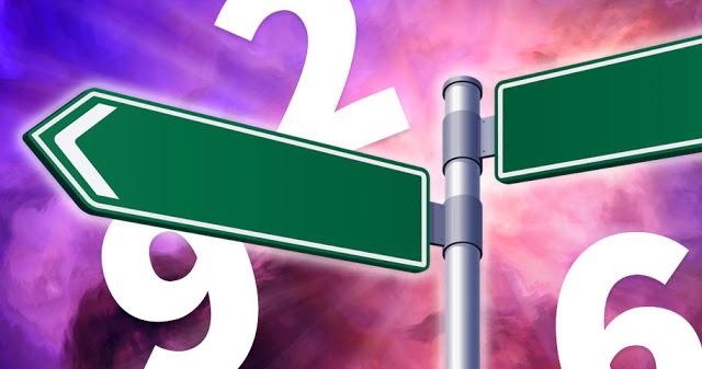 Нумерология: что можно сказать о вас по номеру вашего дома