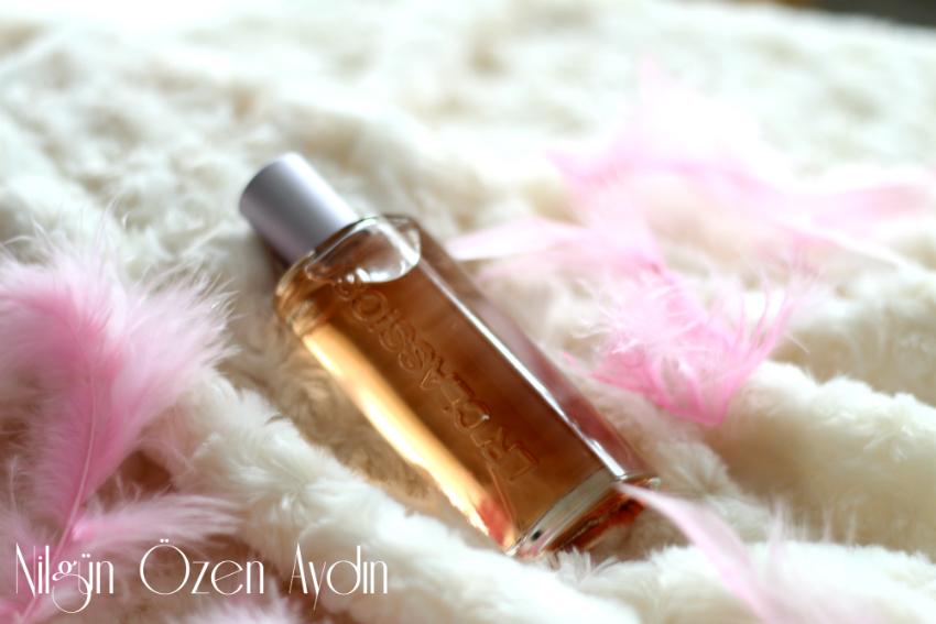 kozmetik-gece kremi-LR ürünleri