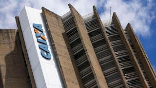 Caixa anuncia concurso público para abertura de 10 mil vagas de emprego