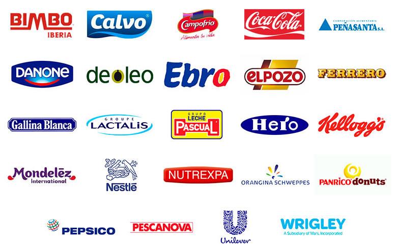 new products 16489 dbbf7 La industria agroalimentaria copia la estrategia de la farmacéutica