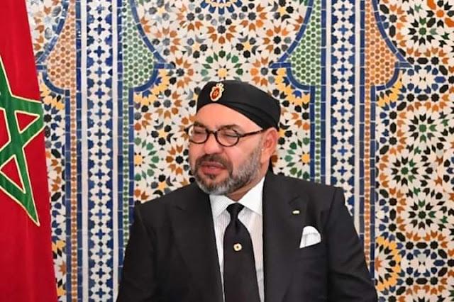 السفراء الجدد لصاحب الجلالة الملك محمد السادس نصره الله : تطبيق فعلي لمبادئ التداول والتشبيب وتعزيز تمثيلية النساء