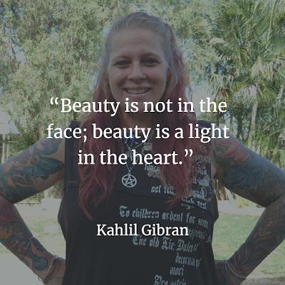 Top Kahlil Gibran quotes