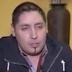 Trabajador que publicó video sobre cajeros adulterados es despedido.