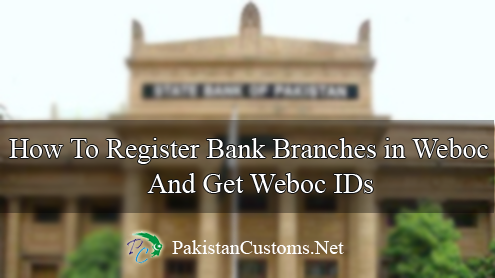How-To-Register-Bank-Branch-in-Weboc