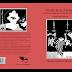 El arte de la cháchara: La poética de lo abigarrado en las novelas de Enrique Lihn - Nuevo libro de Daniel Rojas Pachas