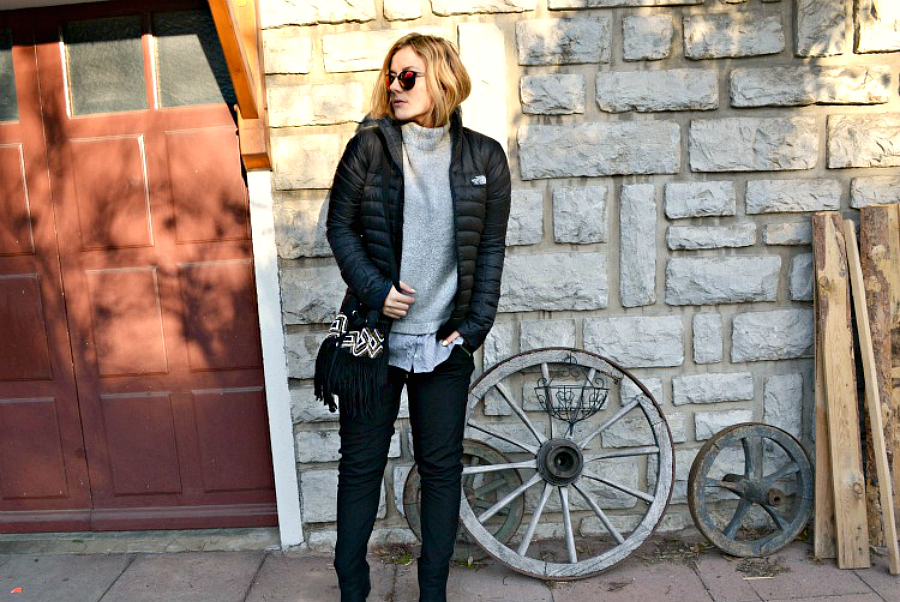 http://www.theblondeandbrowngirl.com/2015/12/sunny-winter.html