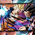 Dragon Ball Legends v2.8.0 Apk [Menu Mod]