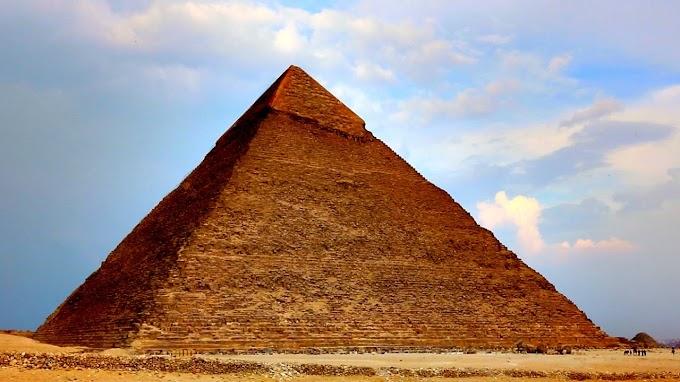 5 Pyraminx Terbaik Untuk Kamu Beli
