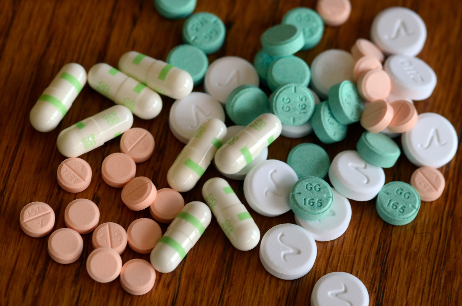 percocet,oxycotin,xanax,Tramadol etc at dirt cheap prices