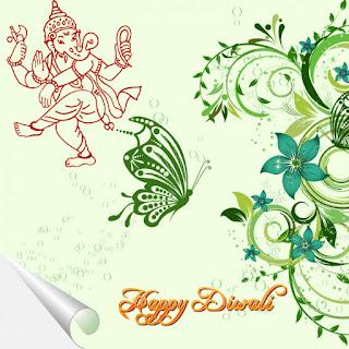 Diwali-Cards-Diwali-ecards-Diwal-Greeting-Cards-2018