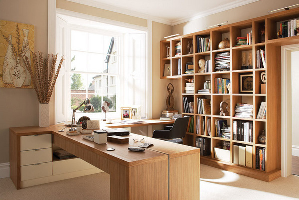 Home Office Furniture Stores In