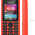 Nokia 130 Cheapest Nokia Phone In History Launched