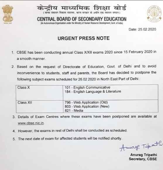 delhi-danga-news