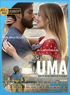 Uma (2018) HD [1080p] Latino [GoogleDrive] SilvestreHD
