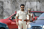 Suriya photos from Singam 3 movie-thumbnail-12
