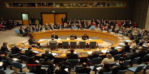 مجلس الأمن …أمريكا و روسيا حرب ضروس بسبب ملف الصحراء المغربية..