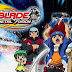 Beyblade Metal Fusion(English Dub)Download or Watch Online
