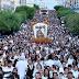 Comissão de Educação aprova projeto que torna Festa de Santana patrimônio do RN