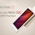 Xiaomi Redmi Note 4 Full Specification And Price In Nigeria & India