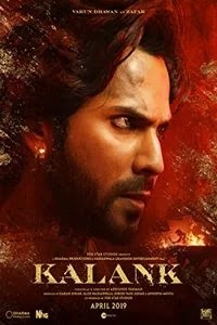 Kalank 2019 Full Movie Download 480p 720p