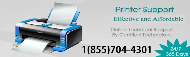 HP Printer Wireless Printer Setup