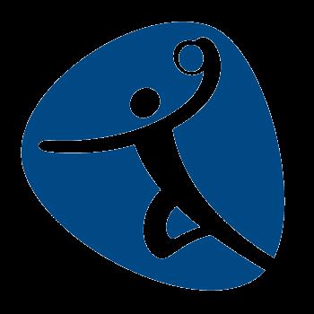 Jadwal & Hasil Peraih Medali Bola Tangan Olimpiade Rio 2016 Brasil