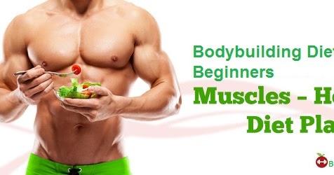 Starting fat burning workout image 2