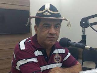 """Música """"Paraíba Joia Rara"""" é reconhecida como Patrimônio Imaterial da Paraíba"""
