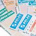 Governo autoriza Caixa a lançar a Super Sete, sua nova loteria