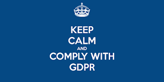 GDPR and Privacy, Acorel