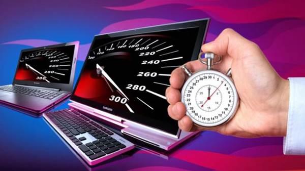 Cara Mempercepat Komputer Sehingga Seperti Baru Lagi
