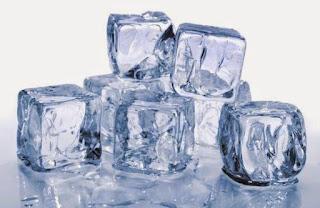usaha batu es