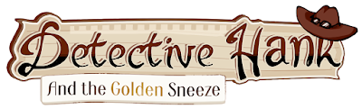 https://obsessive-science-games.itch.io/detective-hank-and-the-golden-sneeze