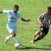 Paulista e Flamengo se enfrentaram três vezes na história. Vantagem é do Galo