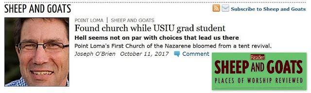https://www.sandiegoreader.com/news/2017/oct/11/sheep-found-church-while-usiu/