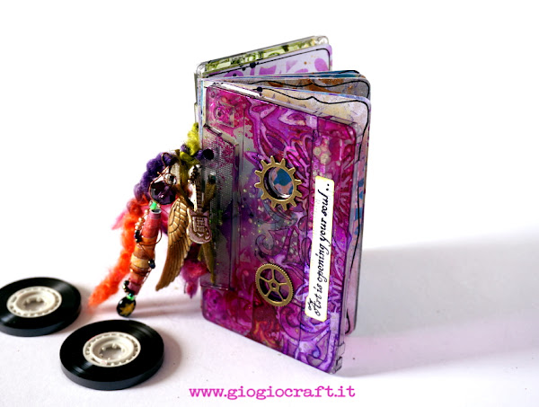 https://1.bp.blogspot.com/-_5yQdf-nico/X1yxz1qKcWI/AAAAAAAAXw0/JR-gN817jQ0pPSlj_YlKJSRo94j4TTz0QCLcBGAsYHQ/s600/cassettetape1.JPG