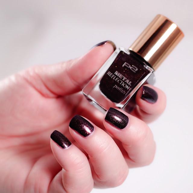 Lilac Bossa Nova