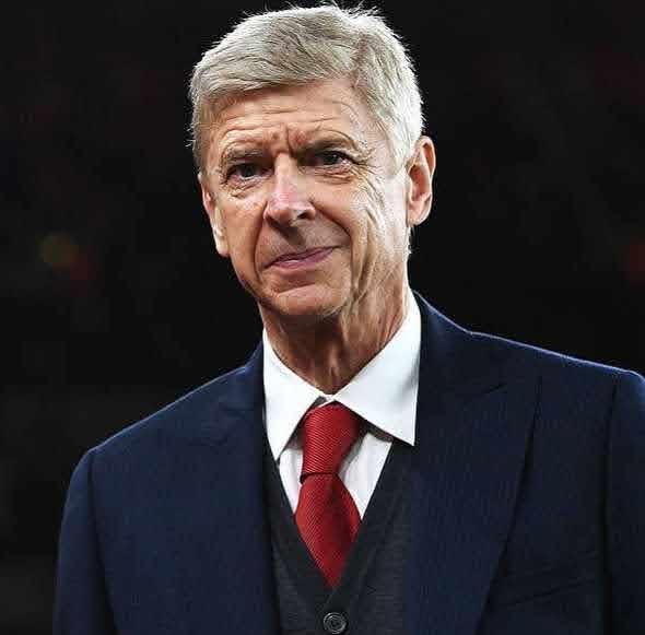 Wenger : Liga Super Eropa Upaya Menghancurkan Liga Premier