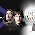 """Историческата драма """"Името на розата"""" завладява зрителите на VOYO"""
