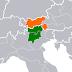 CORONAVIRUS:Austria aísla Tirol