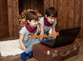 Daftar Laptop Gaming 5 Jutaan Untuk Bermain Game