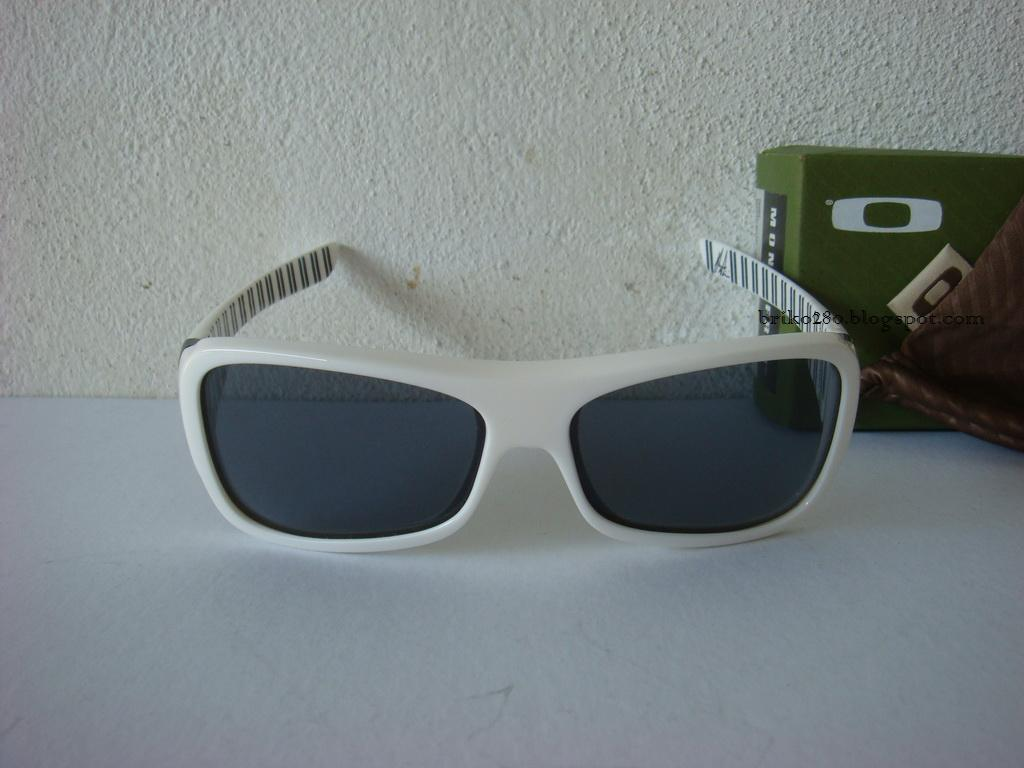 00586ef6b8 Oakley Montefrio Sunglasses Review « One More Soul