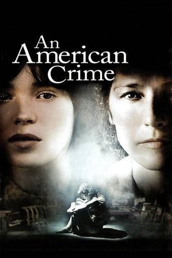 An American Crime (2007) ταινιες online seires oipeirates greek subs