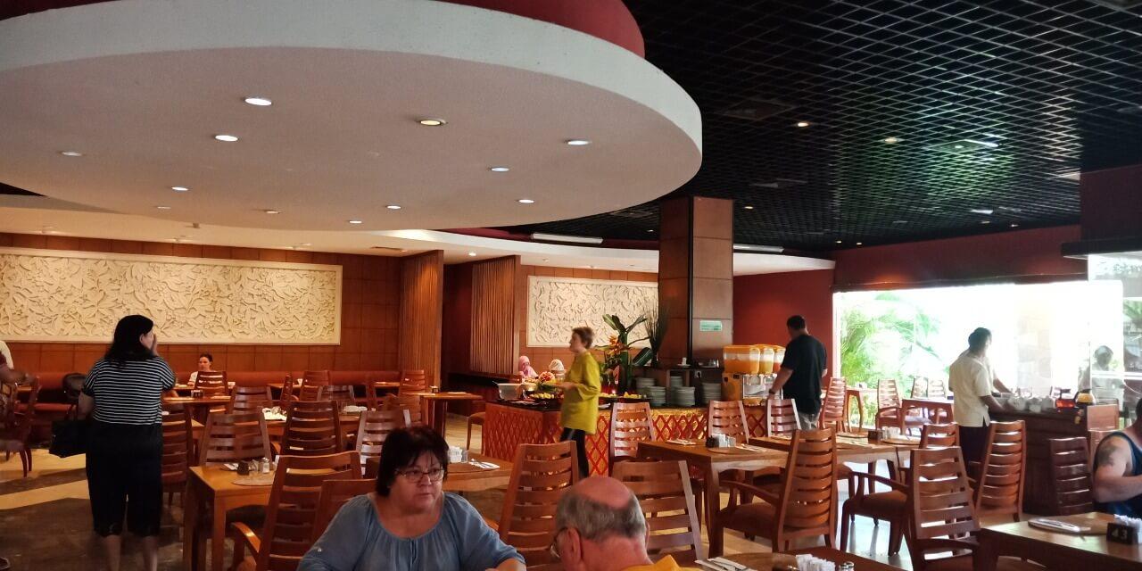 review bintang bali resort, resort di kuta bali, rekomendasi penginapan di bali, resort bali