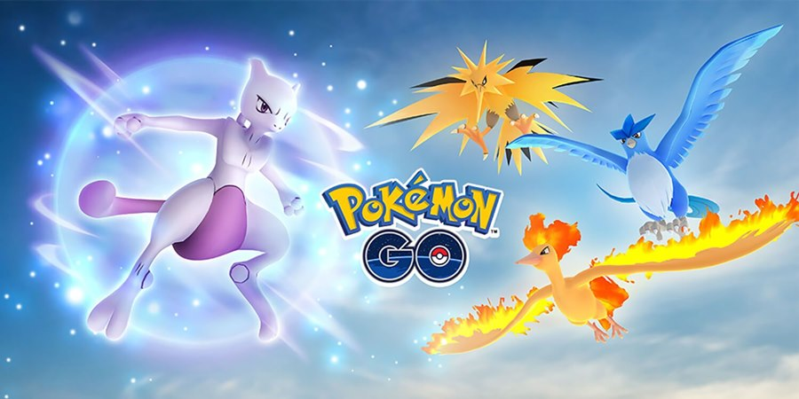 Ultra Bonus Event Pokemon Go