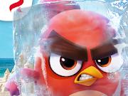 Angry Birds Dream Blast Apk Mod Unlimited Coins 100% Work